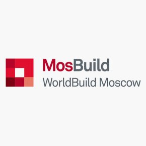 Company Guardian on International Exhibition MosBuild 2017