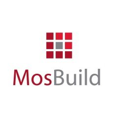 Company Guardian on Exhibition MosBuild 2016