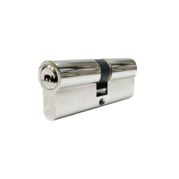 Euro Cylinders Guardian series Standart - GS