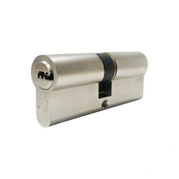 Euro Cylinders Guardian series Basic - GB