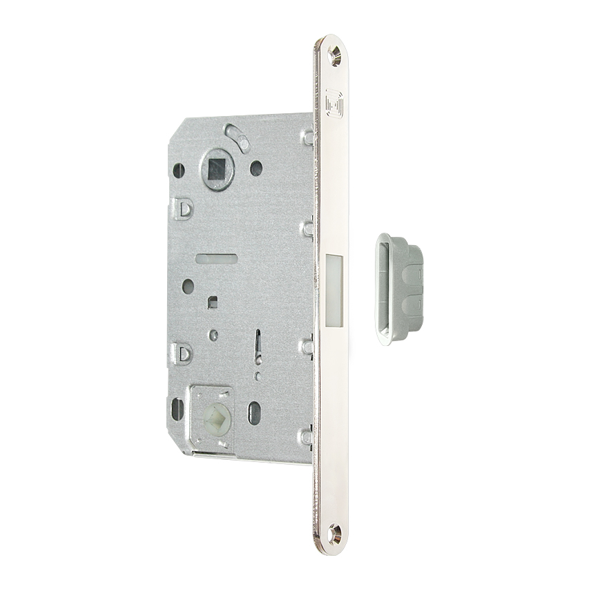Locks for Interior Doors
