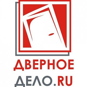"The 7th industry conference ""Entrance and technical doors of Russia"""